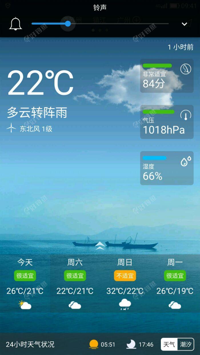 Screenshot_20170929-094124.jpeg