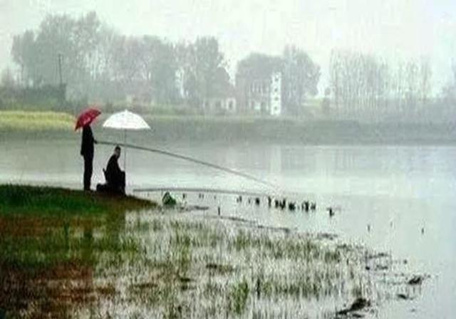 春季钓不好鱼,这些钓鱼技巧,只要照做爆护不难