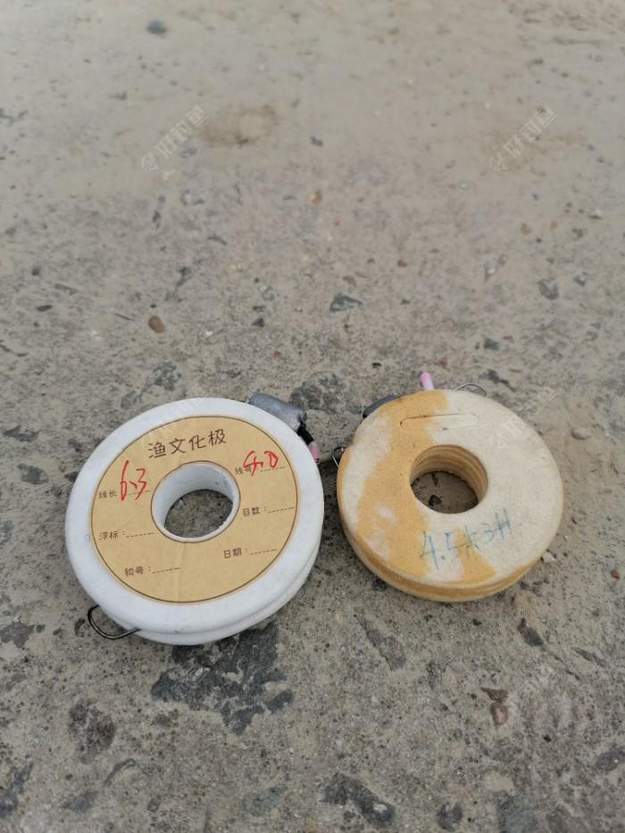 6.3米的是来杭州才买的,因为喜欢,所以造! 还好老婆比较贤惠,没怎么碎碎念,否则家里的搓衣板也不会长草了!