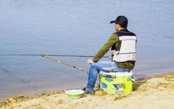 跑鱼不可避免,学会技巧可以大大降低跑鱼率