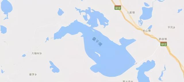 一网捞出40万斤!查干湖的鱼怎样越来越多?当地渔民说出实情