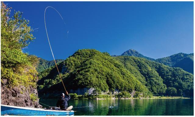 长江将允许娱乐垂钓,但有4点要牢记,别让钓鱼变成非法手段(图4)