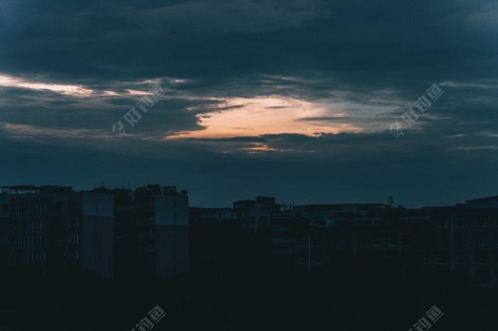 我拍的夜景🥰🥰🥰