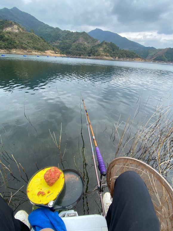钓鱼不要跟风,大多没啥用,资源是学不来的
