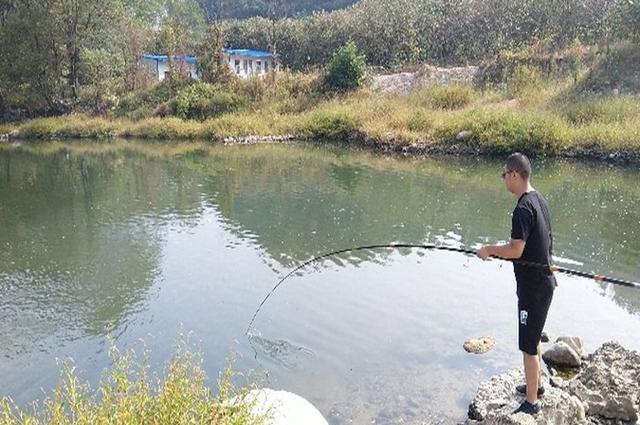 盘点钓鱼圈中最不靠谱的3件事,很多钓友都已中招